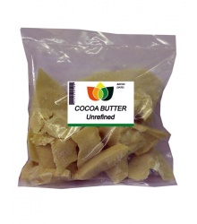 coco_butter_web