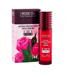 serum-spf20-regina-roses-biofresh-1000_1