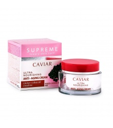 supreme-anti-aging-cream-biofresh-1000_1167865309