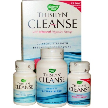 cleanse_thisilyn_web